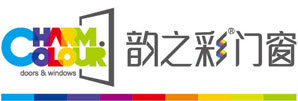 【韻之彩門窗】十大(da)鋁合金(jin)門窗品牌廠(chang)家加盟_門窗招商(shang)_系統門窗價格標志(zhi)